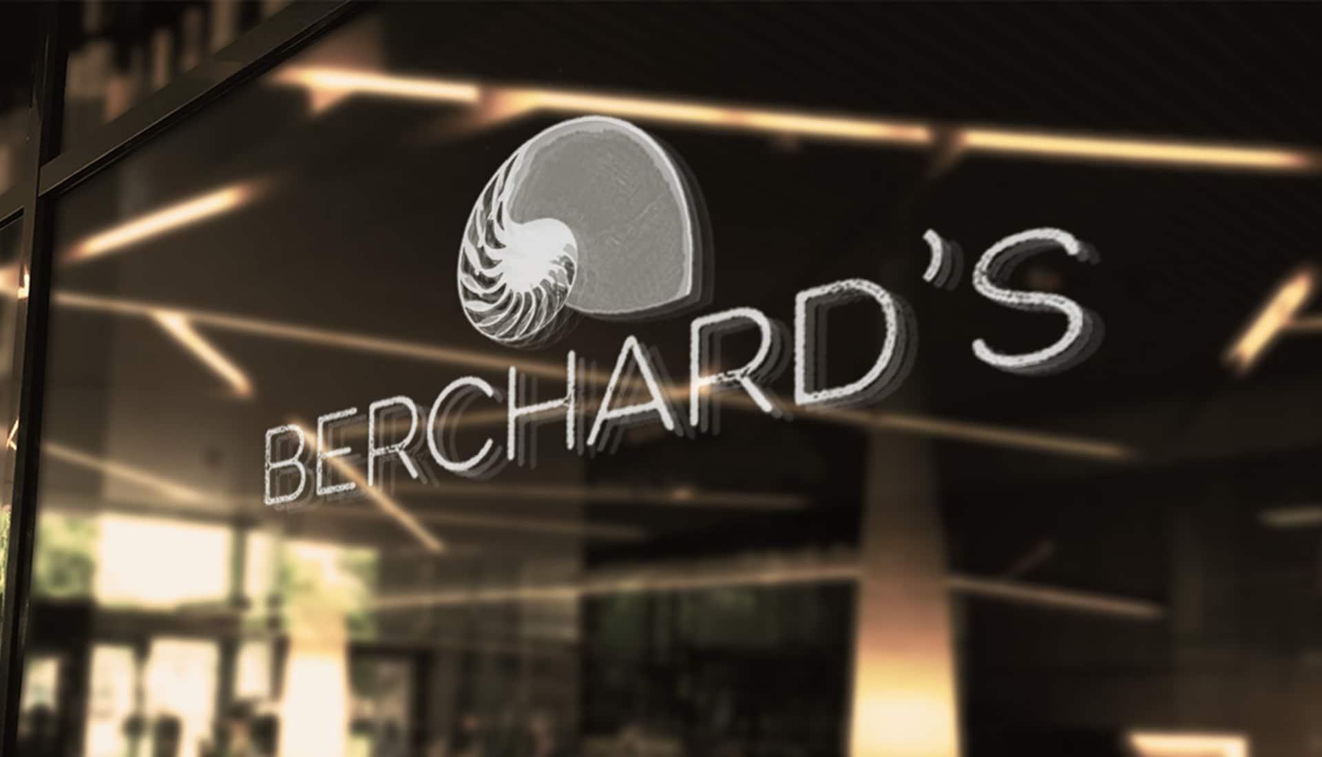 berchards-3