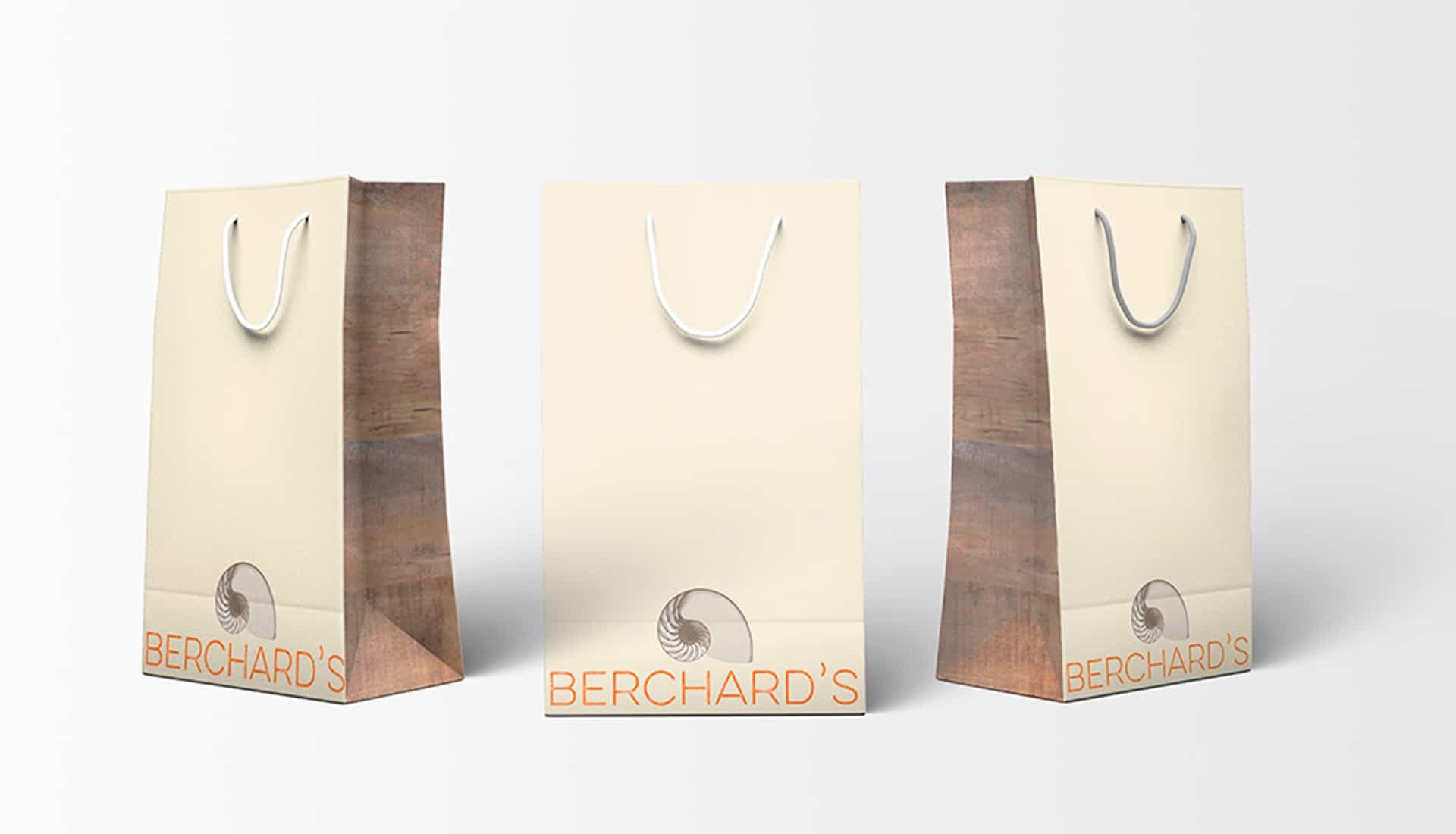 berchards-5