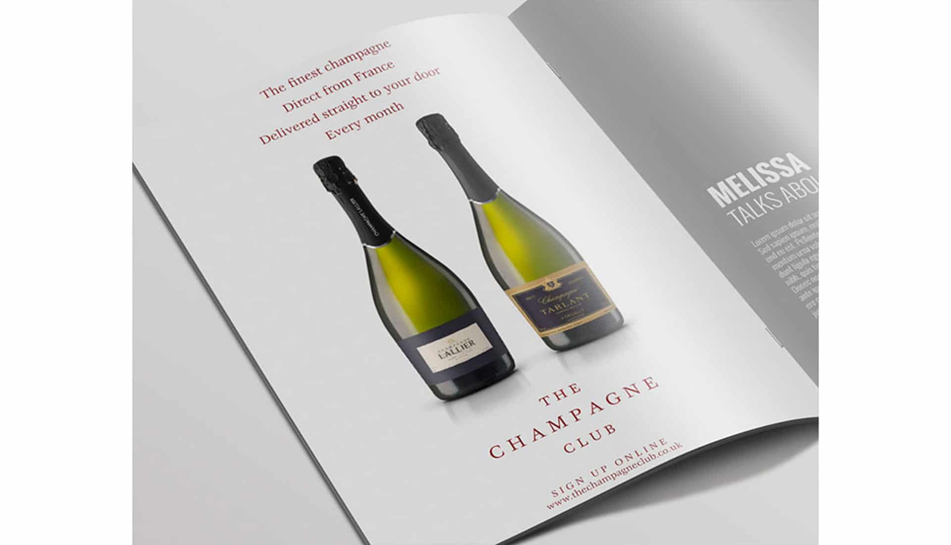 champagne-6