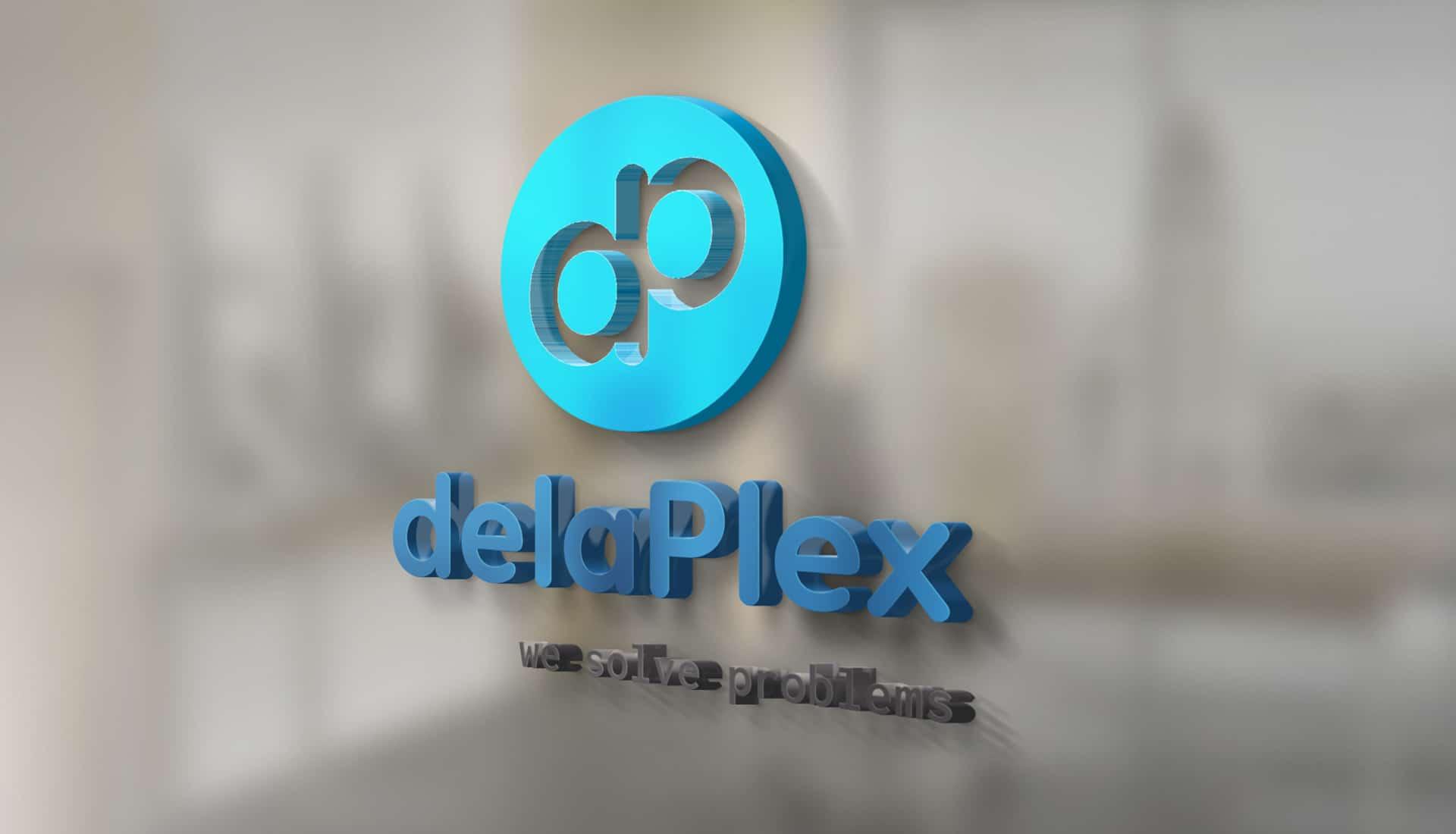 delaplex-9