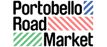 Portobello Road Market logo