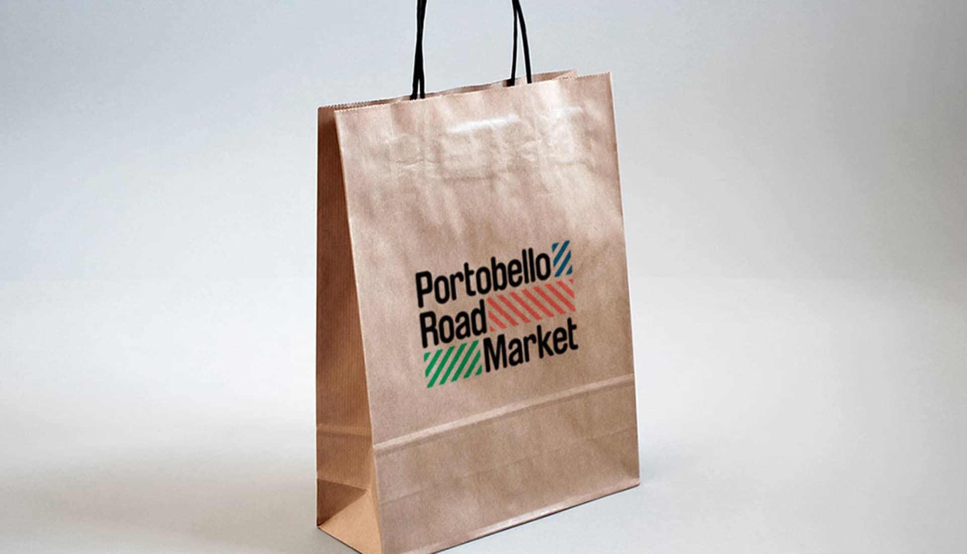 portobello_2